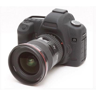 イージーカバー [Canonデジタル一眼カメラ Eos 5D Mark2用]