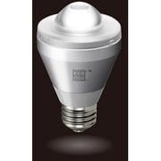 ECL-HPL60SWWH [LED電球 E26口金 電球色相当]