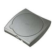 CD-RE2AT [ディスク自動修復機(研磨タイプ)]