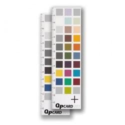 QPカード 201 [142×40mm(2枚入)]
