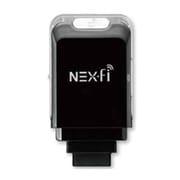 NEX-Fi [テザリングアダプタ]