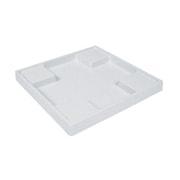 LS426-415 [洗濯機用防水パン]
