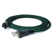 L/i 15 EMX/1.3 [メガネ型電源ケーブル 1.3m]