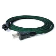 L/i 15 EMX/1.8 [メガネ型電源ケーブル 1.8m]