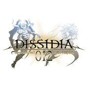 ディシディア デュオデシム ファイナルファンタジー [PSPソフト]