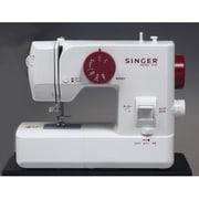 SI-05 [電動ミシン]