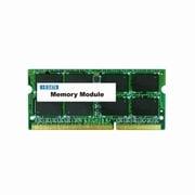 SDY1333-4G [ノートパソコン用メモリ PC3-10600(DDR3-1333)対応 4GB]