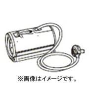 HEM-CUFF-FSM50 [血圧計用 e-フィットカフ]