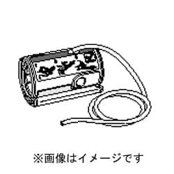 HEM-CUFF-R22 [血圧計用腕帯]