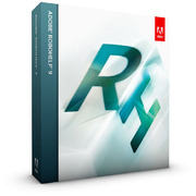 RoboHelp 9 通常版 日本語 [Windowsソフト]