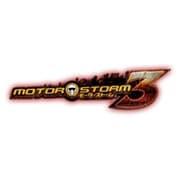 モーターストーム3 [PS3ソフト]