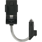 BSFM32BK [FMトランスミッター Walkman専用モデル ブラック]