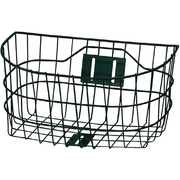 BK-LT-001 [COLOR BASKET BLACK]