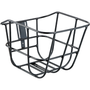BK-YI-001 [MV-ALLOY BASKET]