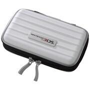 EVAケース ホワイト SZC-3DS01W [3DS用]