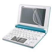 PDA-EDF50T10 [液晶保護フィルム CASIO EX-word XD-N、XD-D、XD-Bシリーズ用]