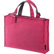 BAG-CA5P [カジュアルパソコンバッグ 13.3型ワイド対応 ピンク]