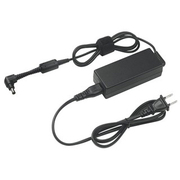 CF-AA6402AJS [Let'snote S10/N10/J10/B10シリーズ用ACアダプター]