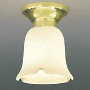 BHN0502 [インバータ 電球形蛍光ランプ 15W]