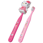 キティCG TBDT1 歯ブラシ