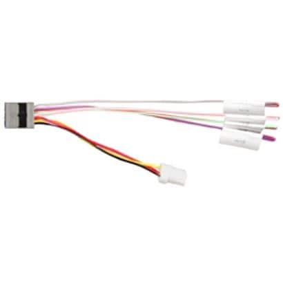 KNA-300EX [ETC/ステアリングリモコン対応ケーブル]