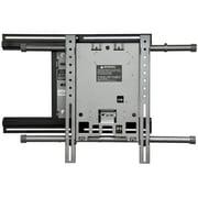 SF-K81LA [薄型テレビ用電動壁掛け金具+中間アタッチメントセット ラージ]