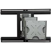 SF-K82SM [薄型テレビ用電動壁掛け金具+中間アタッチメントセット スモールタイプ]