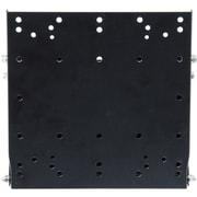 SF-KF03 [最大46V型対応 壁掛け金具]