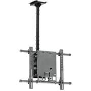 SF-T91LA [薄型テレビ用電動壁掛け金具+天吊金具セット ラージタイプ]