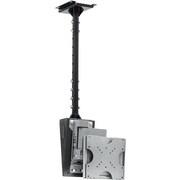 SF-T92SM [薄型テレビ用電動壁掛け金具+天吊金具セット スモールタイプ]