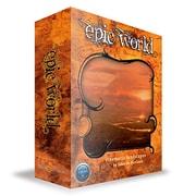 EPIC WORLD BS450 [Windows/Mac]