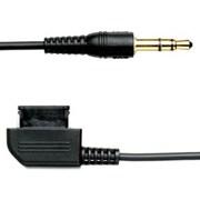 CN-GM100-B 外部接続端子付オーディオコード