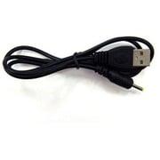 iBasso [T3用USB電源ケーブル]