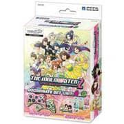 アイドルマスター2 コーディネートセット Unit:A&B [Xbox360用]