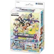 アイドルマスター2 コーディネートセット Unit:C&R [Xbox360用]