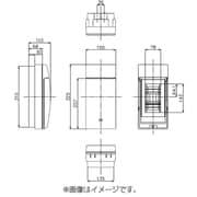 VBPW101P [電力検出ユニット エネルギーモニター用]