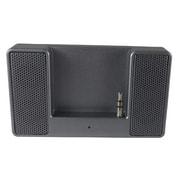 BI-SPNANO6/BK [第6世代iPod nano専用スピーカー ブラック]