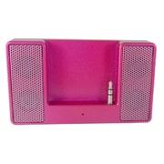 BI-SPNANO6/P [第6世代iPod nano専用スピーカー ピンク]