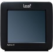 Leaf Aptus-II 5 C [デジタルカメラバック 22MP CONTAX 645AF用]