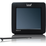 Leaf Aptus-II 6 C [デジタルカメラバック 28MP CONTAX 645AF用]