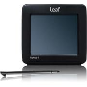 Leaf Aptus-II 8 C [デジタルカメラバック 40MP CONTAX 645AF用]
