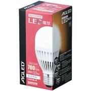 LDA10L-H [LED電球 E26口金 電球色相当 700lm]