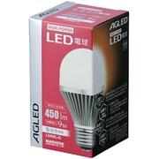 LDA9L-G [LED電球 E26口金 電球色相当 450lm]