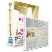 LiFE with PhotoCinema 3 Premium ウェディングBOX Windows 書籍付き 限定版 [Windowsソフト]