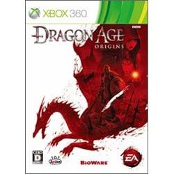 Dragon Age:Origins-Awakening (ドラゴンエイジ:オリジンズ-アウェイクニング) [Xbox360ソフト]