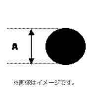 K 60EG210 [プラボウ ロッド]