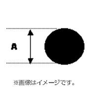 K 60EG221 [プラボウ ロッド]