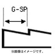 K 60EG4041 [プラシートラップサイディング]
