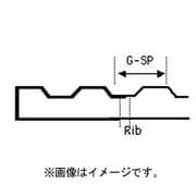 K 60EG4526 [プラシートメタルサイディング]