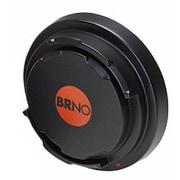 BR-7404 [BRNO dri+Cap ドライプラスキャップ キャノンEOSボディ用]